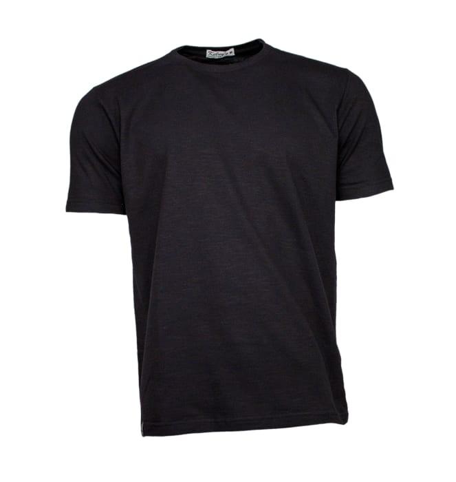 camiseta-basica-preta