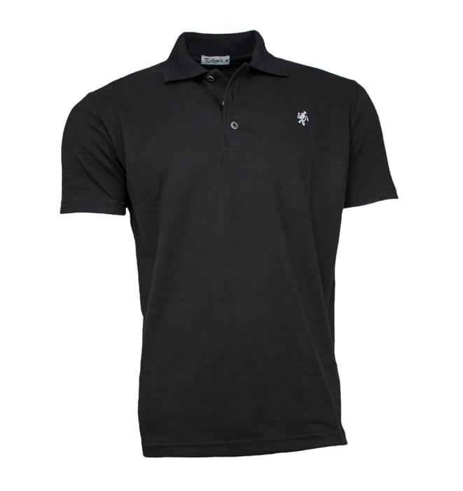 camisa-polo-masculina-preta-60-40