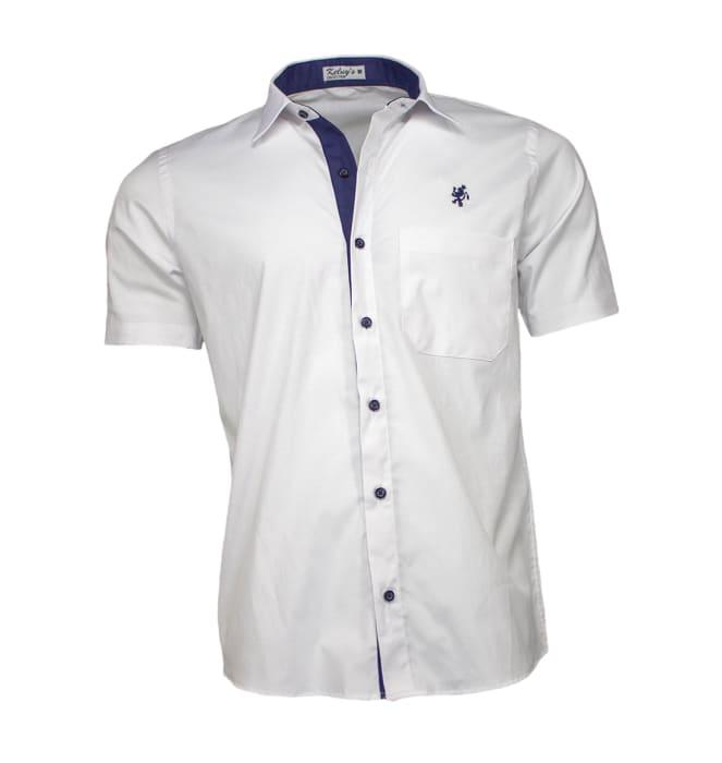 camisa-masculina-manga-curta-branca-03-2020