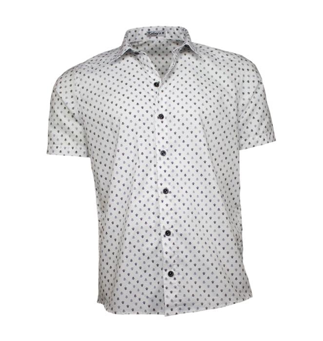 Camisa-florida-branca-rosinhas