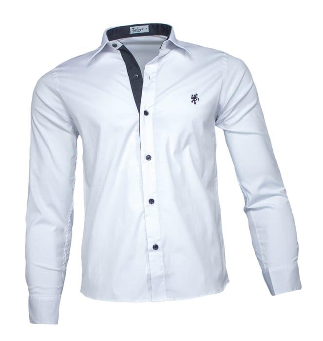 camisa-masculina-branco-preto-0120