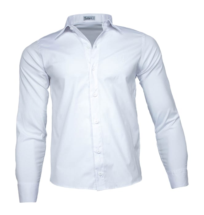 camisa-masculina-branca-0120