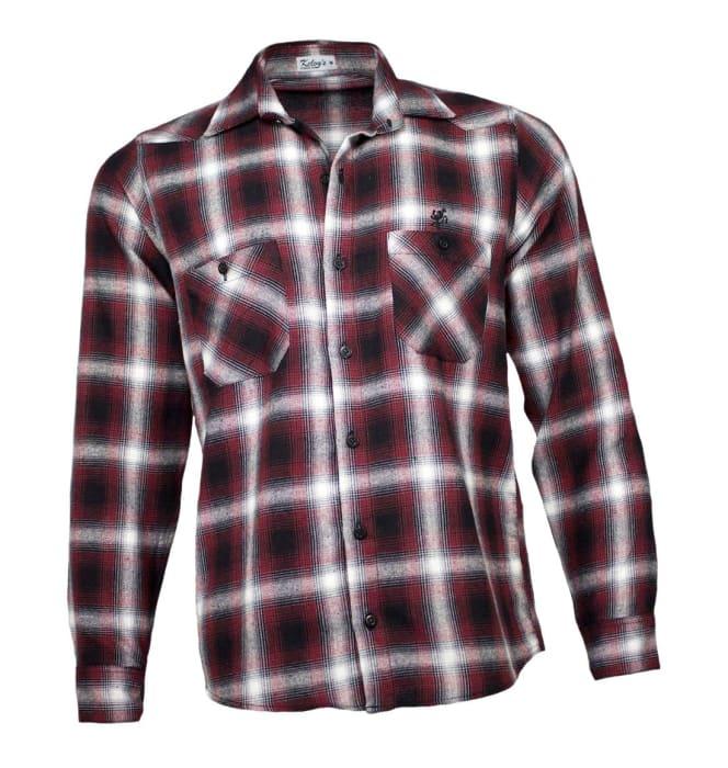 camisa-flanela-vermelho-branca