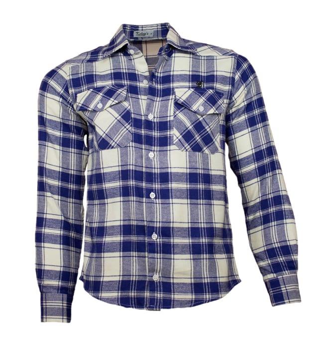 camisa-flanela-azul-branco