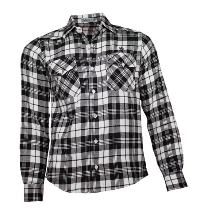 camisa-flanela-preto-branco