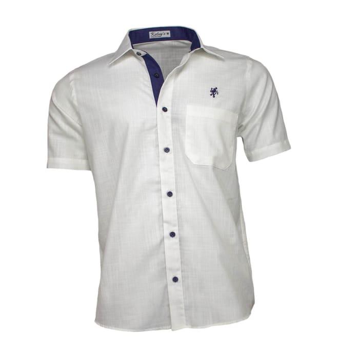 camisa-masculina-manga-curta-linho-cru-v2