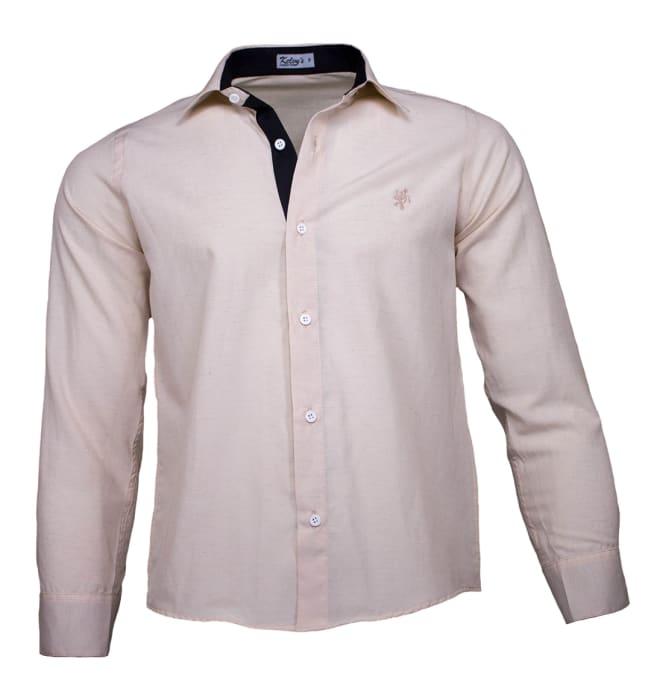 camisa-masculina-linho-rose-v2