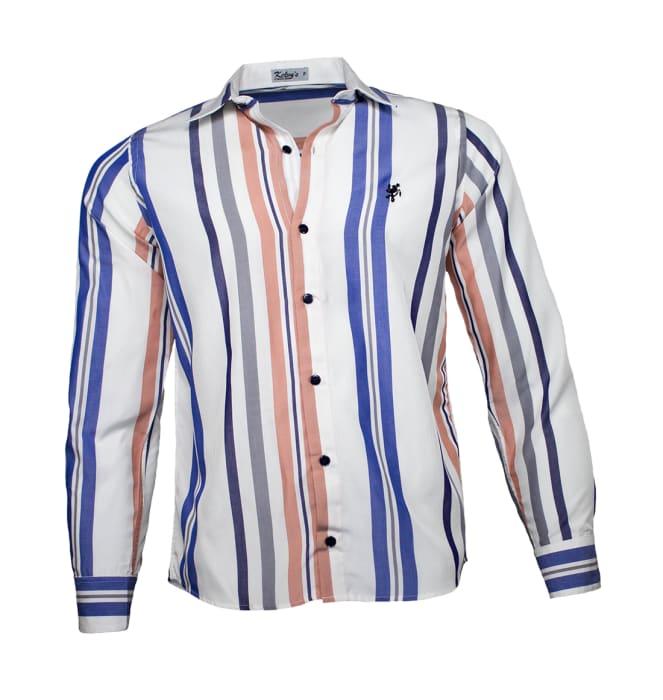 camisa-listrada-azul