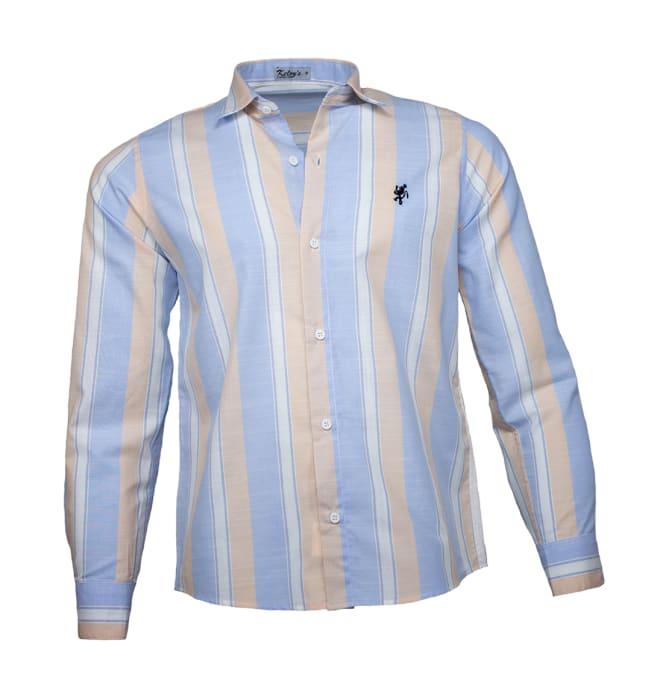 camisa-listrada-azul-laranja
