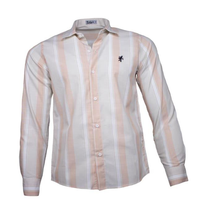 camisa-listrada-palha-laranja