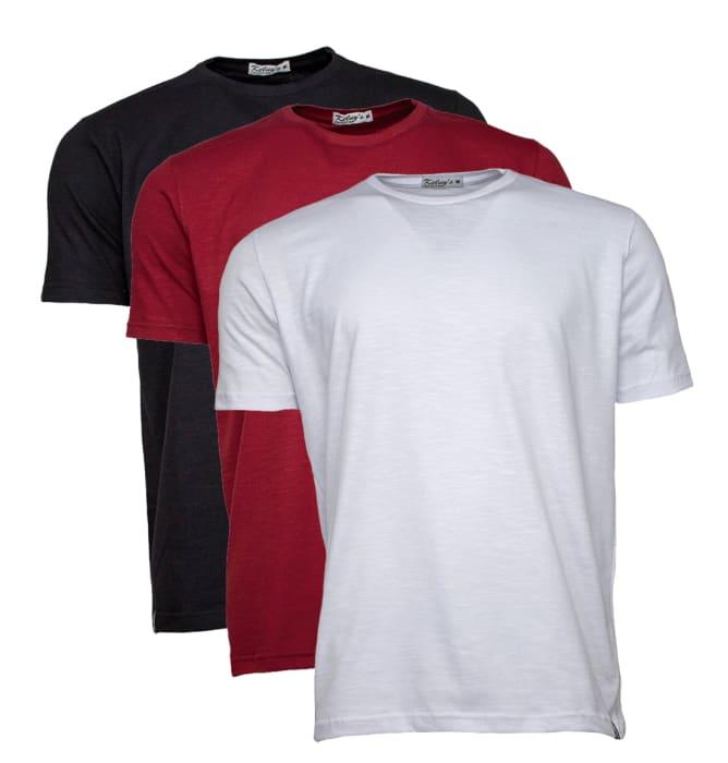 kit-camisetas-kelvys