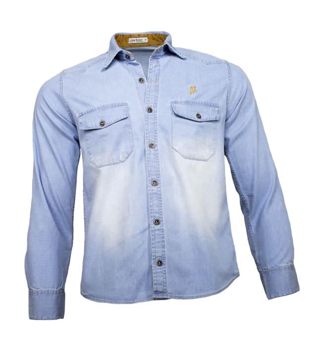 camisa-jeans-masculina-delave-08-20