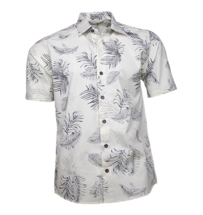 Camisa-floral-masculina-folhagem-10-20