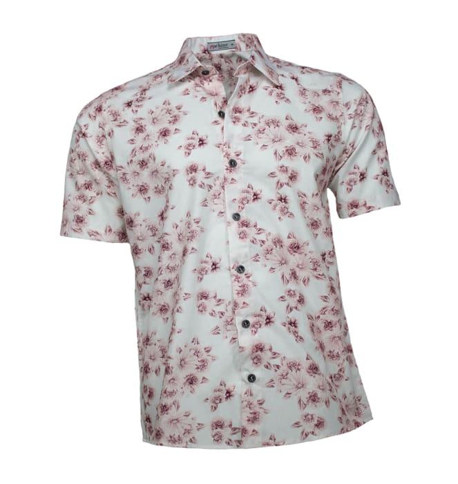 Camisa-floral-masculina-rosas