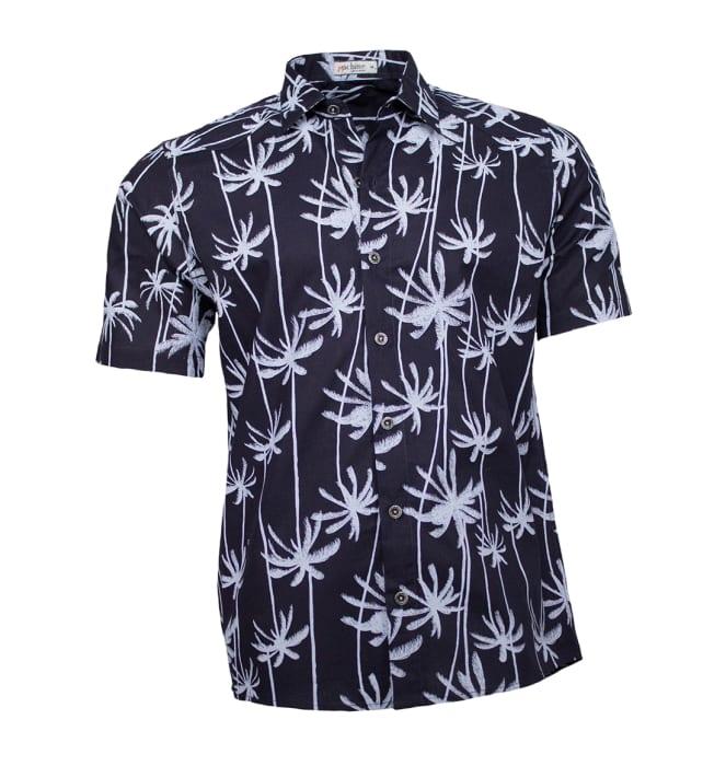Camisa-floral-masculina-palmeiras