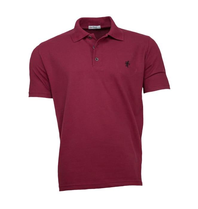 camisa-polo-masculina-marsala-11-20