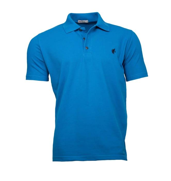 camisa-polo-masculina-azul-turquesa-11-20