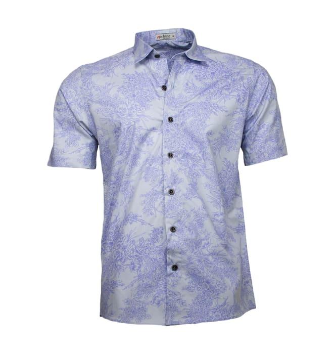 Camisa-floral-masculina-flores-do-campo