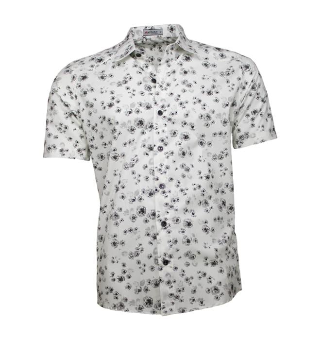 Camisa-floral-masculina-rosas-carimbo